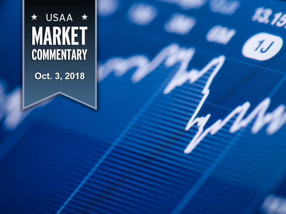 3Q 2018 AMCO Commentary