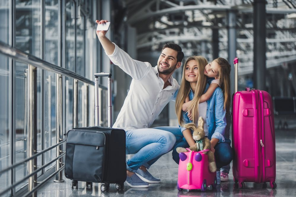 Is Off-Peak Traveling For You - USAA Community.jpg