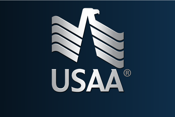 USAA Introduces Lower Rates for Life Insurance