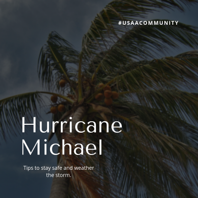USAA Community Hurricane Michael.png