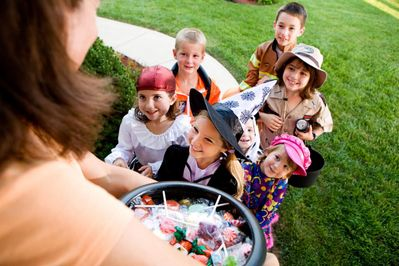 USAA Community Kids Trick or Treat.jpg