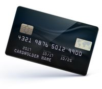 Credit Card Image.jpg