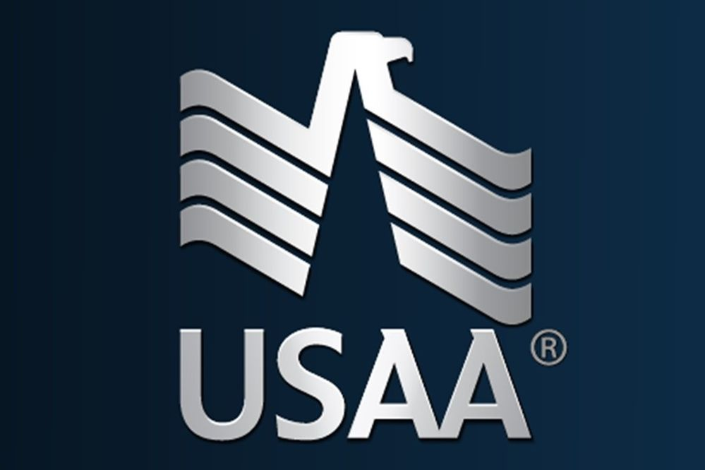 USAA, Victory Capital Agreement Expands Investments Opportunities for Members