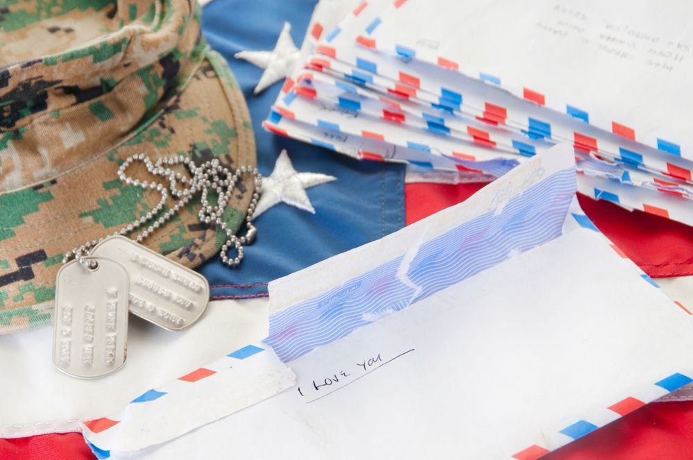 Transition Tips When Leaving the Military Before Retirement