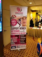 Women Veterans Leadership and Diversity Conference