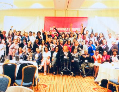 Women Veterans Interactive Leadership Diversity Conference 2.jpg