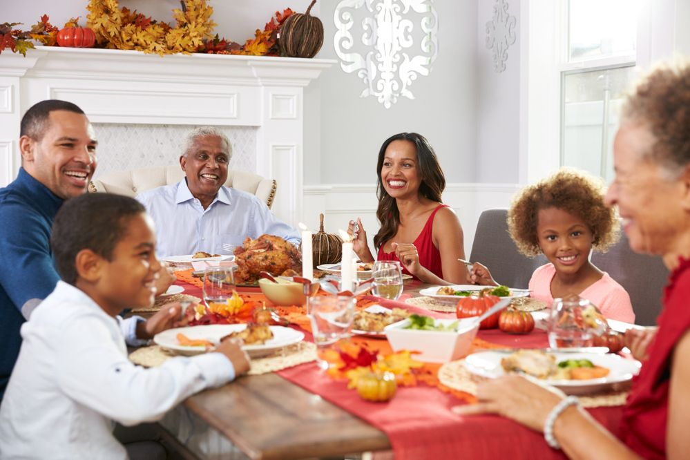 USAA Community Financial Security Must-Haves for Your Thanksgiving Menu.jpg