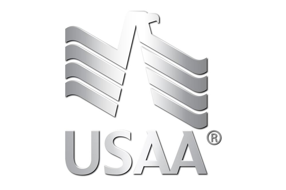 USAA Named the Most Reputable Insurance Company in the U.S.
