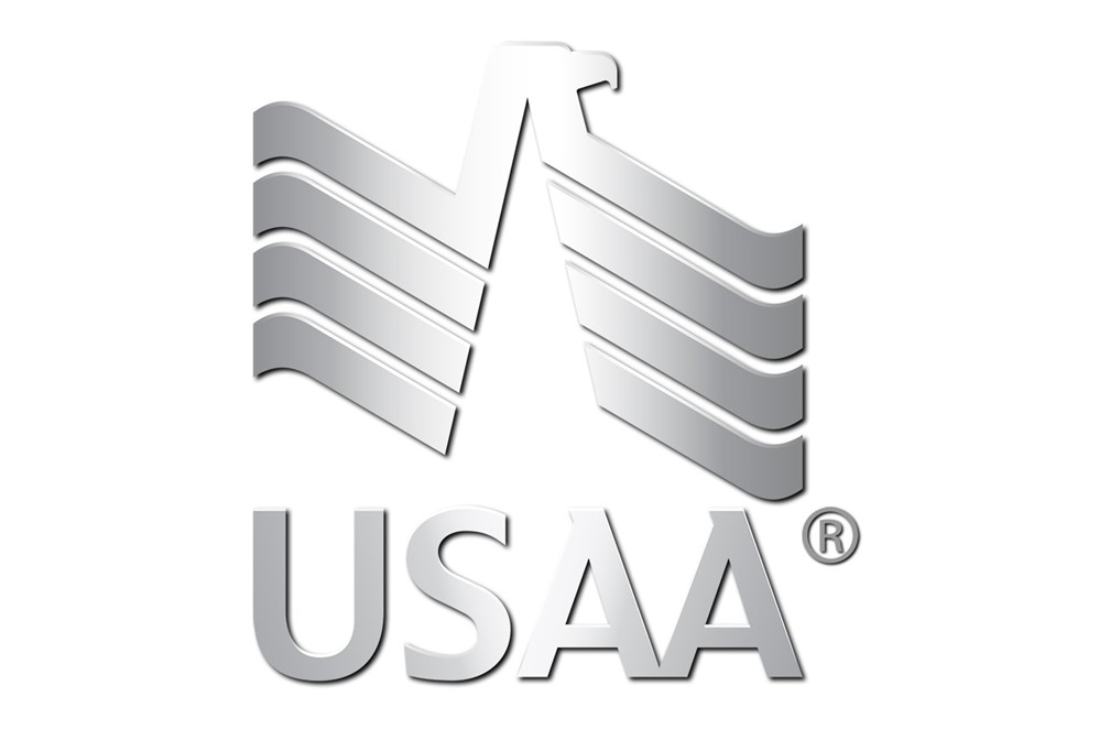 USAA Named the Most Reputable Insurance Company in ...