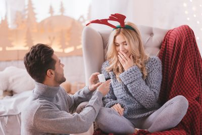 USAA Holiday Engagement Guard Your Gifts.jpg