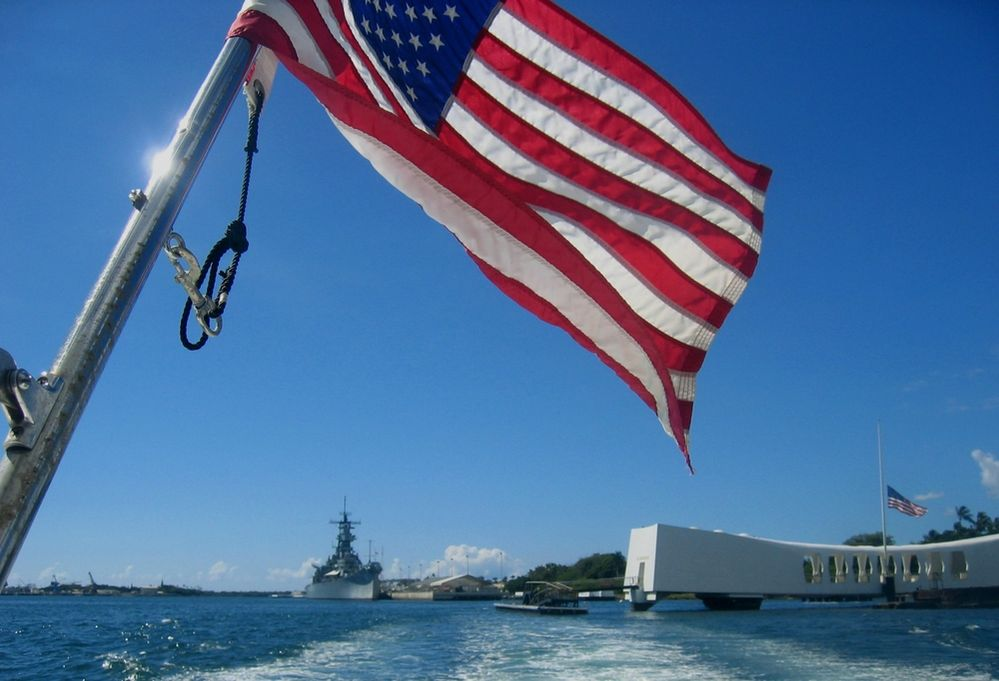 Remember the Lessons of Pearl Harbor - USAA Community.jpg