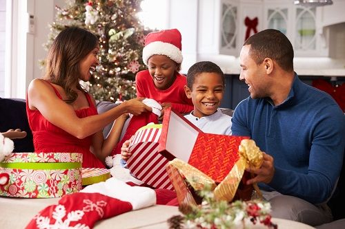 When Do You Open Christmas Presents - USAA Community 1.jpg