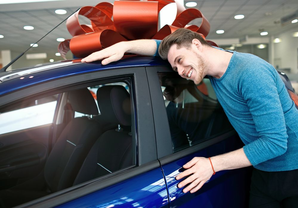 USAA Community How to Find the Best End of Year Deals on a New Car.jpg