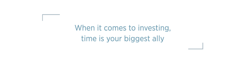 investingquote.png