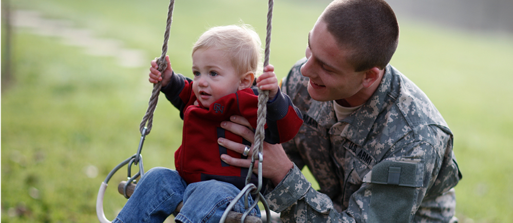 How Good Timing Can Shave Life Insurance Costs Usaa Community