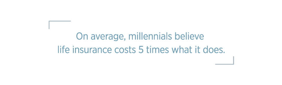 millennialquote.png