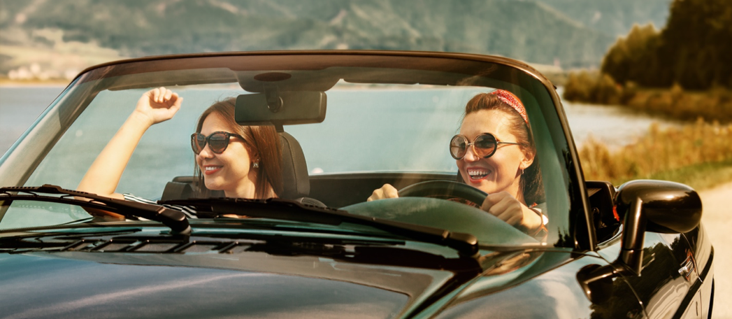 Should I Pay for Insurance on a Rental Car? - USAA ...