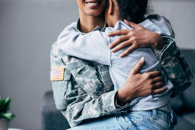What Military Resources Have Helped You - USAA Community.jpg