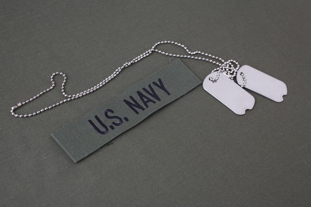 USAA Community Business Lessons from US Navy Veterans.jpg