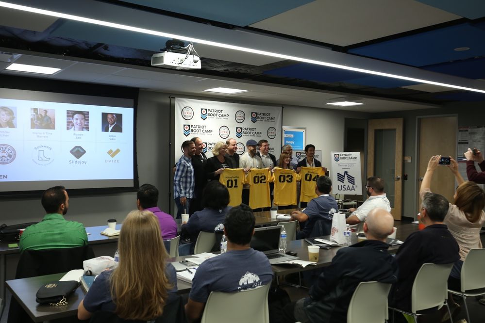 USAA Community Patriot Boot Camp.jpg