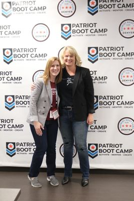 USAA Community Patriot Boot Camp Jen Pilcher.jpg
