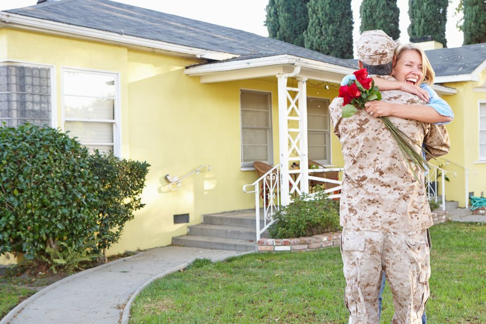 USAA Community Valentines Day Flowers.jpg