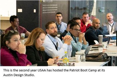 Patriot-Boot-Camp-Attendees.JPG