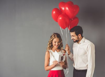 Do You Go Out or Stay In For Valentine's Day - USAA Community.jpg