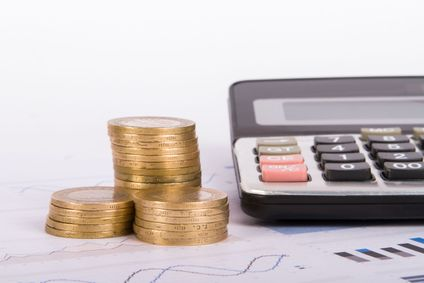 calculator and coins-shutterstock_187120628, RS.jpg