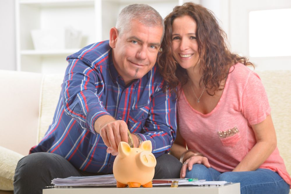 USAA Community Managing Cash as a Couple small.jpg