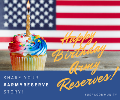 USAA Community Happy Birthday Army Reserves.png