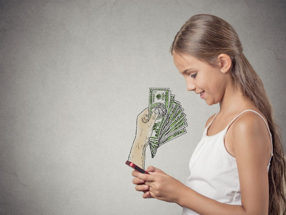 5 Steps to Help Your Teen Build Credit
