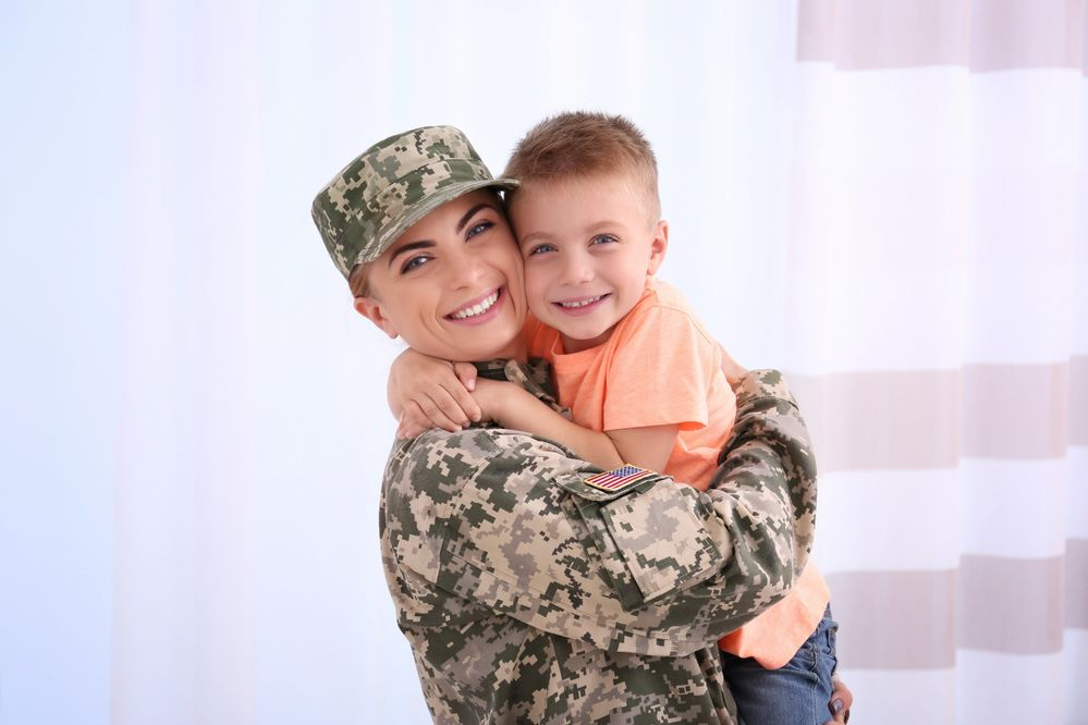 USAA Community Last Minute Mothers Day.jpg
