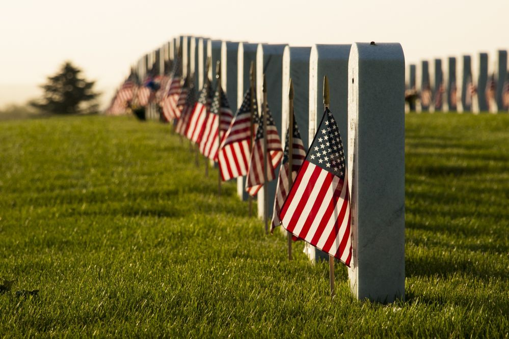 How to Make Memorial Day Family Focused and Meaningful