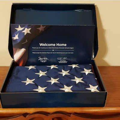 USAA Community RERN Flag.png