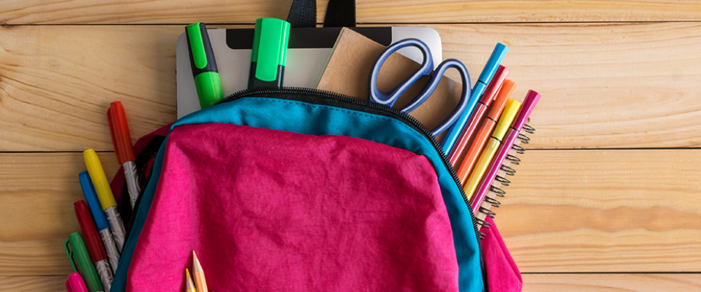 Are You a Savvy Back-to-School Shopper?