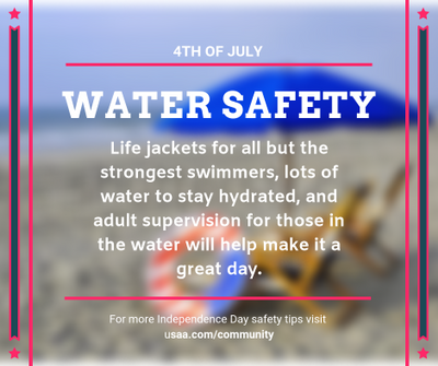 USAA Community Water Safety.png