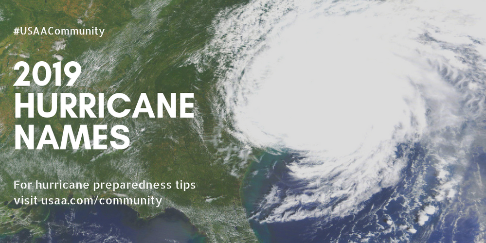 USAA Community Hurricane Names Sharing Image.png