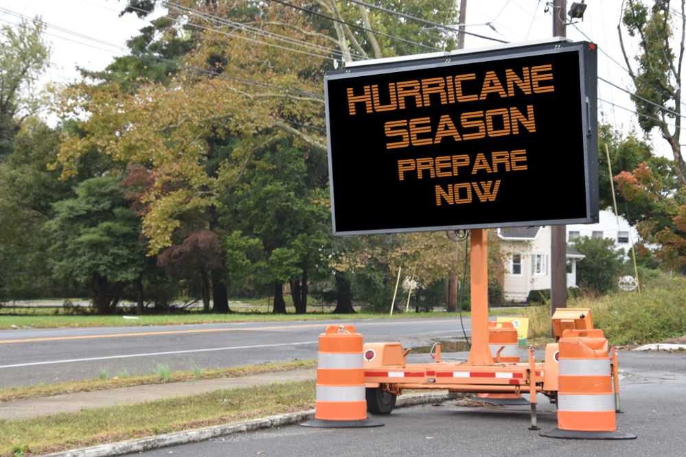 USAA Community Get Prepared for Hurricane Season.jpg