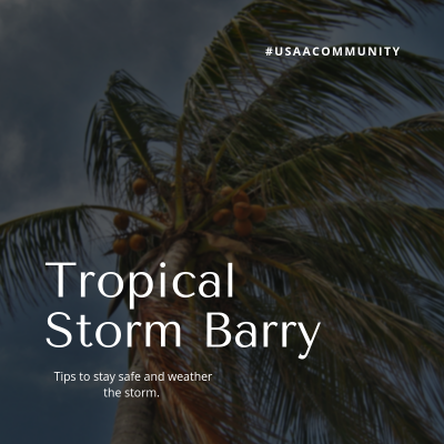 Tropical Storm Barry.png