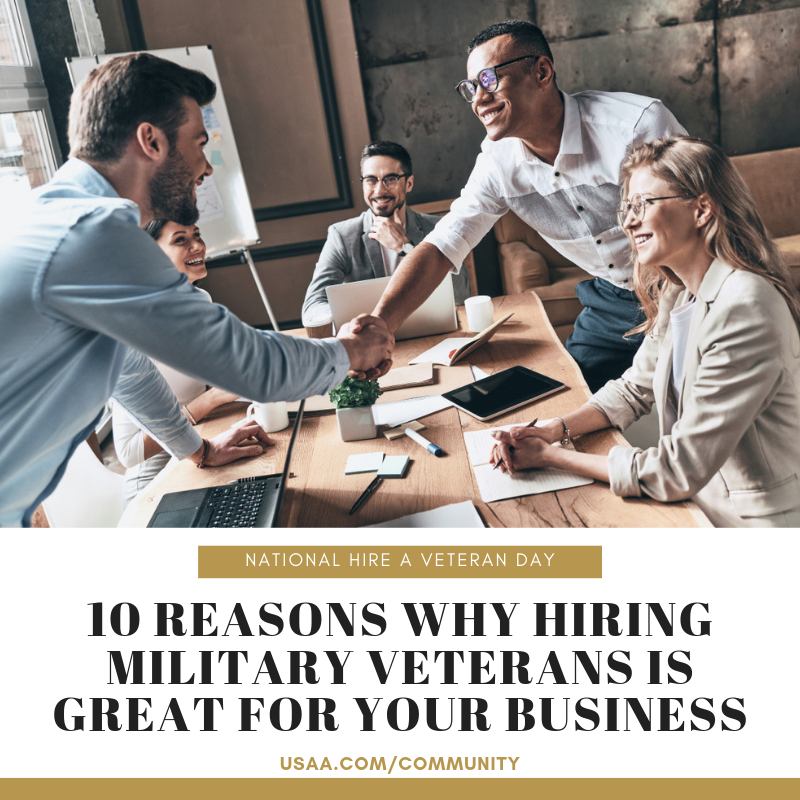 10 Reasons Why Hiring Military Veterans Is Great For Your Business.png
