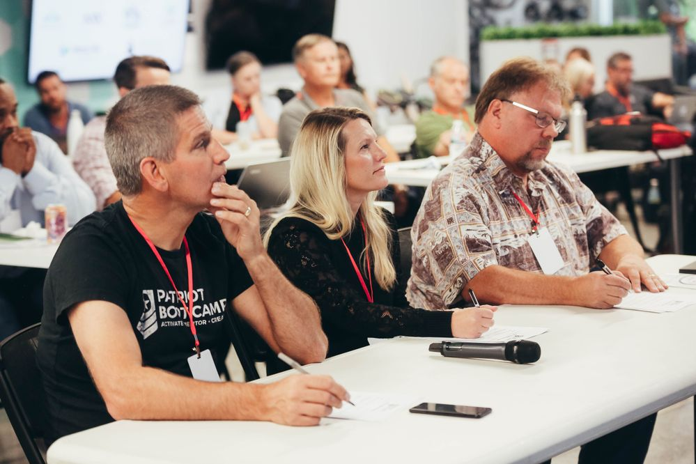 PBC-Utah-Pitch-Contest-Judges.jpg