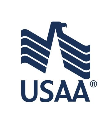 USAA, USAA Real Estate Announce New Ownership Structure