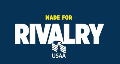 USAA Community Made for Rivalry.jpg
