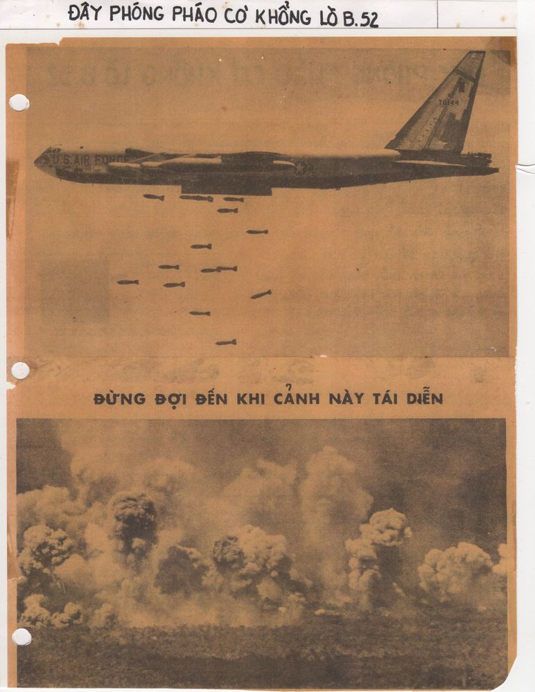 Surrender Leaflet.jpg