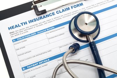 Health Insurance Options for Members Impacted by COVID-19