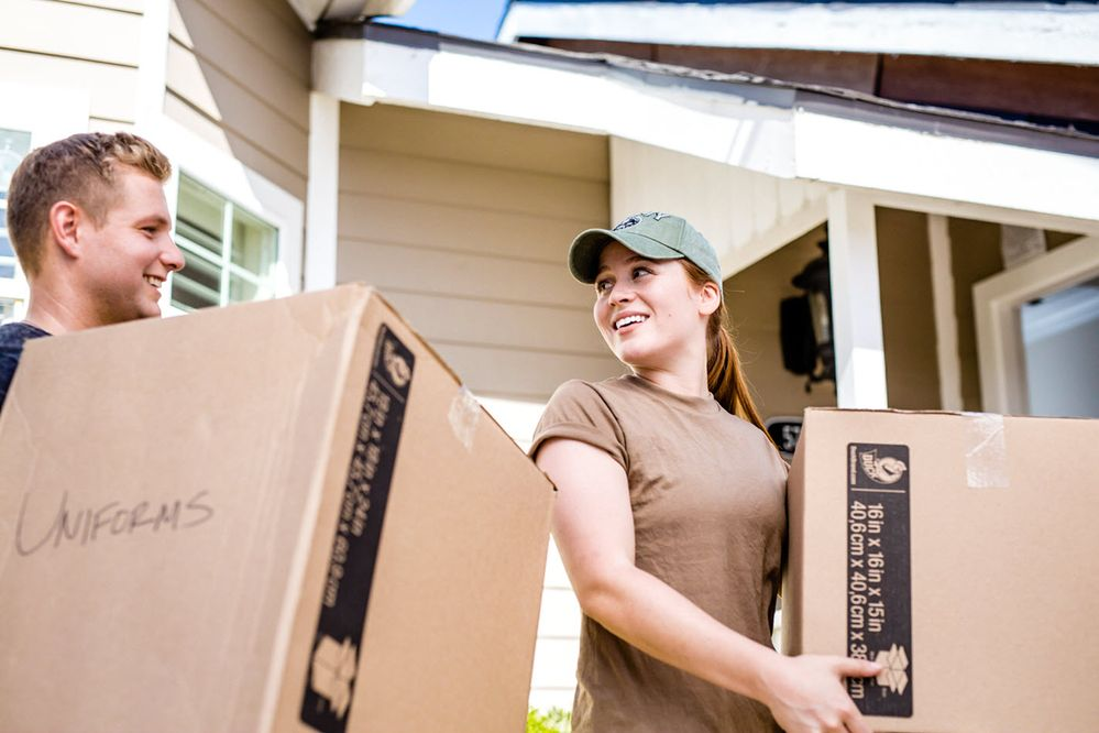 USAA Community What I wish I knew Before Move.jpg