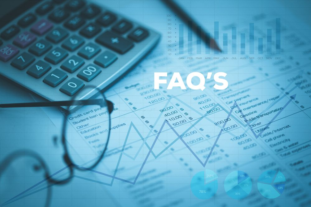 FAQ for Payroll Tax Holiday
