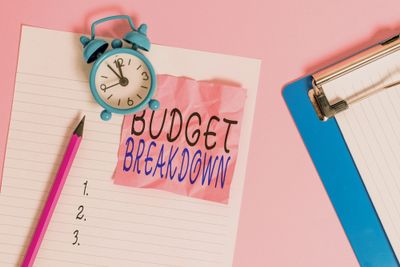 How to Give Your Budget a Makeover and Press Reset USAA Community.jpg