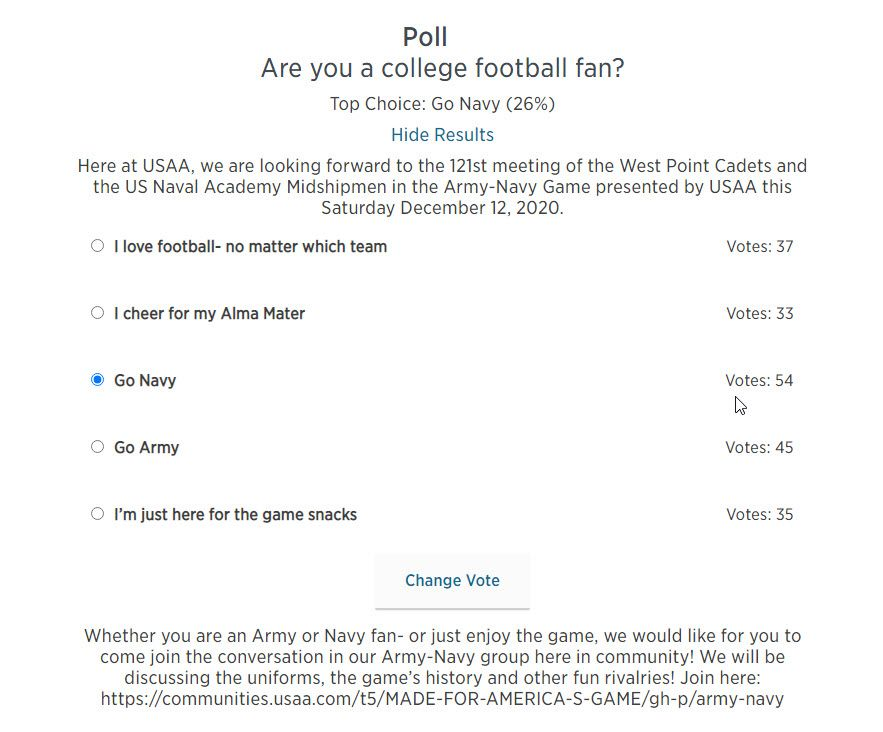 Poll on USAA Community Army Navy Game.jpg